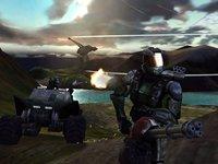 Cкриншот Halo: Combat Evolved, изображение № 348136 - RAWG