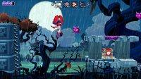 Shantae: Half-Genie Hero Ultimate Edition screenshot, image №847570 - RAWG