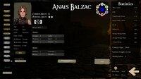 Cкриншот Gladiator Manager, изображение № 2687079 - RAWG
