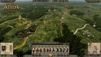 Cкриншот Total War: ATTILA - Slavic Nations Pack, изображение № 627708 - RAWG