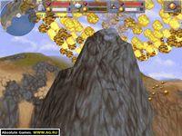 Cкриншот Magic Carpet, изображение № 315322 - RAWG