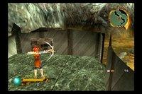 Evergrace screenshot, image №809527 - RAWG