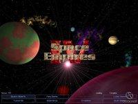 Cкриншот Космическая Империя 4, изображение № 333755 - RAWG