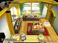 Cкриншот Recettear: An Item Shop's Tale, изображение № 180060 - RAWG