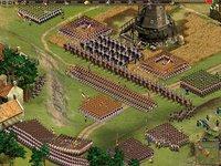 Cкриншот Казаки 2: Наполеоновские войны, изображение № 378003 - RAWG