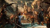 Middle-earth: Shadow of War screenshot, image №7021 - RAWG
