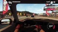 Cкриншот Forza Horizon, изображение № 2021141 - RAWG