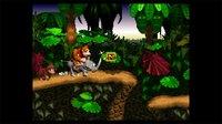 Donkey Kong Country screenshot, image №797922 - RAWG