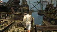 Cкриншот Корсары: Город потерянных кораблей, изображение № 232914 - RAWG