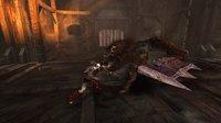 God of War: Ghost of Sparta screenshot, image №1627926 - RAWG