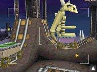 Cкриншот Sim Theme Park, изображение № 323399 - RAWG