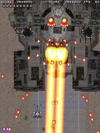 WOLFLAME screenshot, image №125123 - RAWG