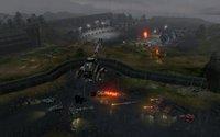 Cкриншот End of Nations, изображение № 553146 - RAWG
