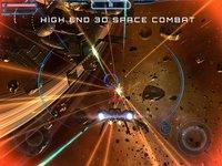 Cкриншот Subdivision Infinity, изображение № 239465 - RAWG