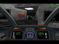 Cкриншот Descent (1996), изображение № 705558 - RAWG