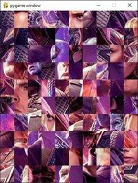Cкриншот Puzzle-Mania 2.6, изображение № 2455498 - RAWG