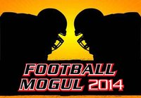 Football Mogul 2014 screenshot, image №205488 - RAWG