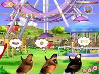 Cкриншот 22 игры со щенками, изображение № 486174 - RAWG