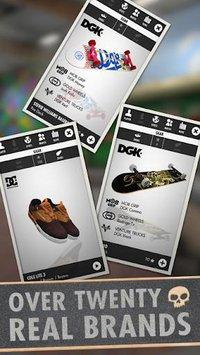 Cкриншот Skater, изображение № 1345532 - RAWG