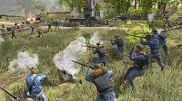 Cкриншот Гражданская война в Америке: Цена свободы, изображение № 465647 - RAWG