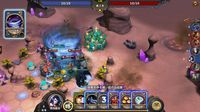 The Chronicles of Dragon Wing - Reborn screenshot, image №639163 - RAWG