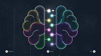 Cкриншот Active Neurons - Puzzle game, изображение № 2193217 - RAWG