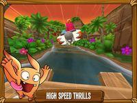 Cкриншот Catch the Ark, изображение № 21790 - RAWG
