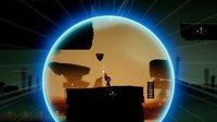 Unbound: Worlds Apart screenshot, image №868907 - RAWG