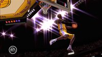 NBA LIVE 09 screenshot, image №282548 - RAWG