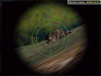 Cкриншот Cabela's GrandSlam Hunting: North American 29, изображение № 298322 - RAWG