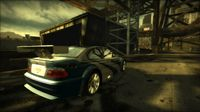 Cкриншот Need For Speed: Most Wanted, изображение № 806622 - RAWG