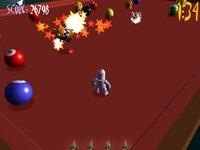 Cкриншот Monster Ball, изображение № 488623 - RAWG