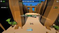 Cкриншот Drone Racer: Canyons, изображение № 650108 - RAWG