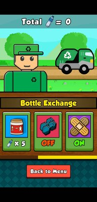Cкриншот Plasticboy, изображение № 2428119 - RAWG
