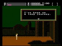 Faxanadu (1987) screenshot, image №735655 - RAWG