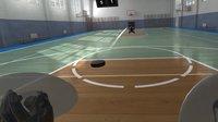 Goaltender VR screenshot, image №233971 - RAWG