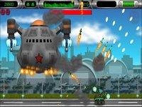 Cкриншот Heavy Weapon, изображение № 2204534 - RAWG
