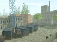 Cкриншот Двойной фор$аж, изображение № 390100 - RAWG