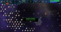 Cкриншот Starquake Standalone, изображение № 2626011 - RAWG