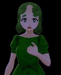 Cкриншот Green Girl, изображение № 2577433 - RAWG