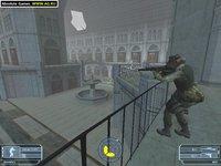 Cкриншот Tom Clancy's Ghost Recon (2001), изображение № 334300 - RAWG