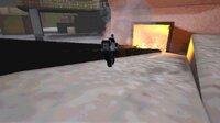 Cкриншот Explosive Revenge, изображение № 2637201 - RAWG