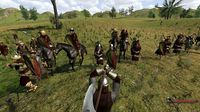 Mount & Blade: Warband screenshot, image №11482 - RAWG