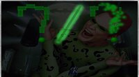 Cкриншот Batman Block Breaker, изображение № 1270330 - RAWG