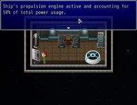 Cкриншот Space Pilgrim Episode I: Alpha Centauri, изображение № 635884 - RAWG