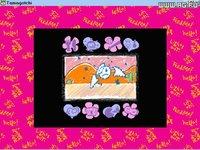 Cкриншот Tamagotchi, изображение № 326003 - RAWG