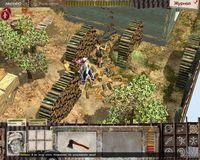 Cкриншот Жесть, изображение № 445258 - RAWG