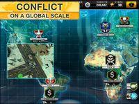 Cкриншот Modern Command, изображение № 65171 - RAWG