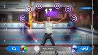 Cкриншот Move Фитнес, изображение № 584028 - RAWG