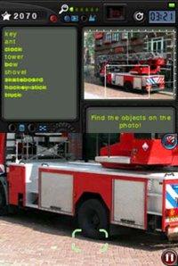 Cкриншот Hidden Photo, изображение № 257046 - RAWG
